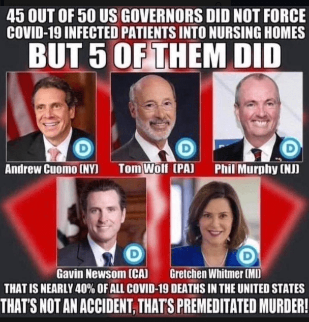 5 criminal governors.PNG