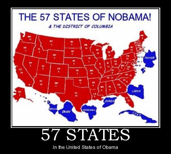 57 States.jpg