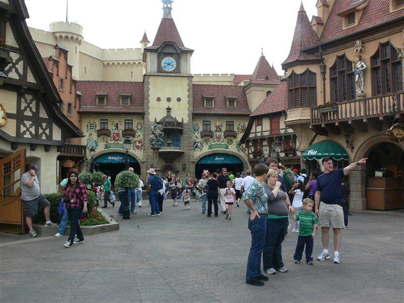 5915238-A_taste_of_Europe_at_Epcot-0.jpg