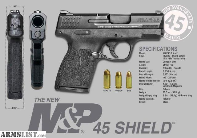 6085592_01_smith_and_wesson_m_p_45_shield_640.jpg