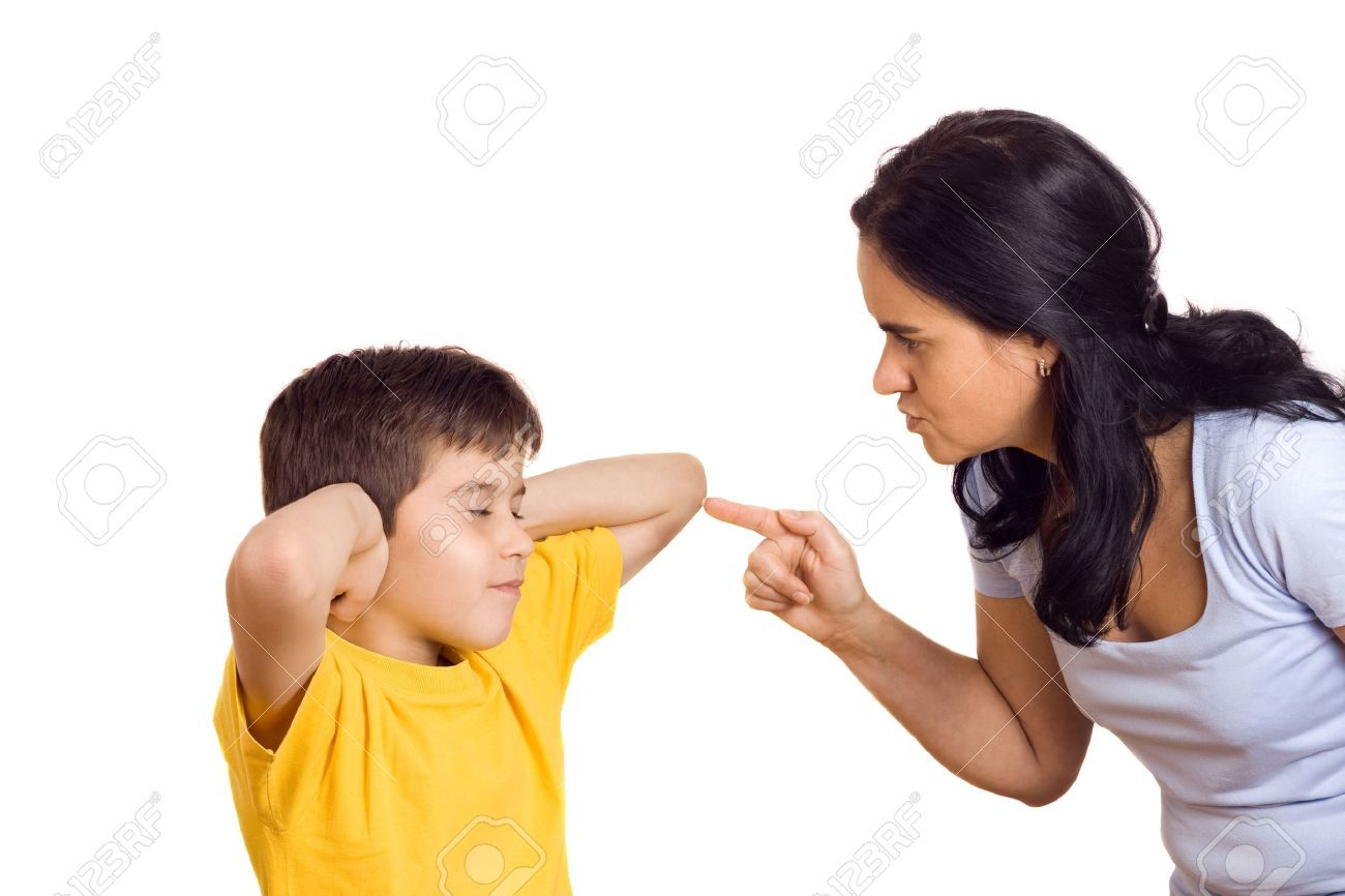 6128600-mother-scolding-her-son-with-pointed-finger.jpg