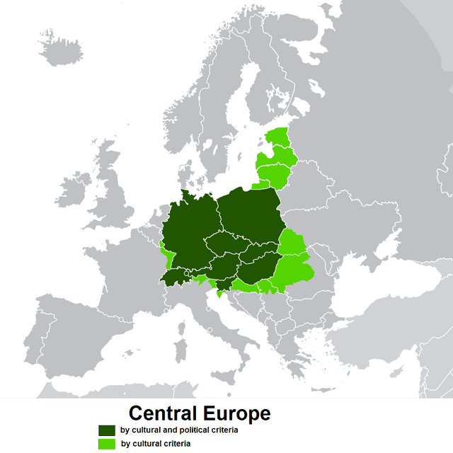 640px-CentralEurope.png