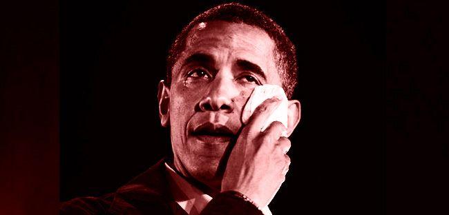 650-100517-Obama-Cry.jpg