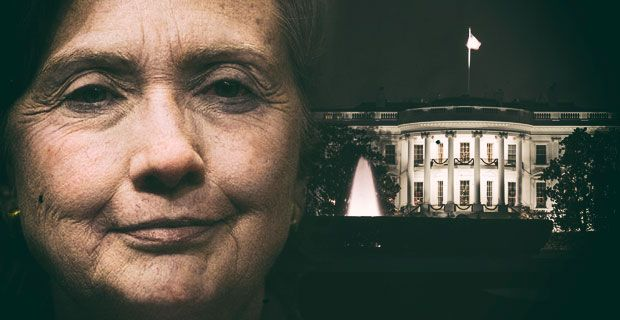 secret service agents: hillary is a nightmare to work with