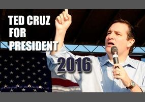 737d9554e0a3acd3cb3215db3046-should-ted-cruz-run-for-president-in-2016.jpg