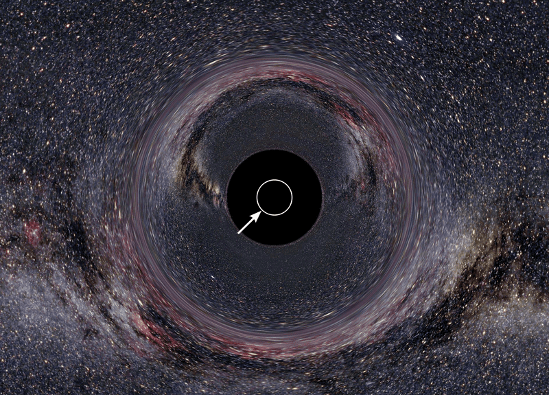 800px-Black_Hole_Milkyway_Event_Horizon.png