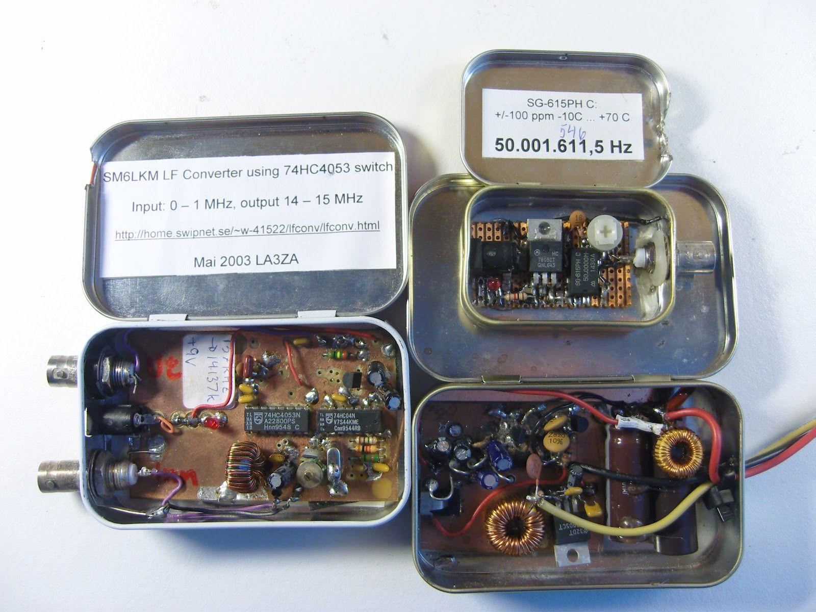 86BFD62C-EB45-45C4-A920-AF694C6714D9.jpeg