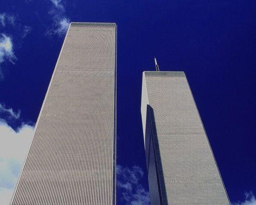 9113.jpg