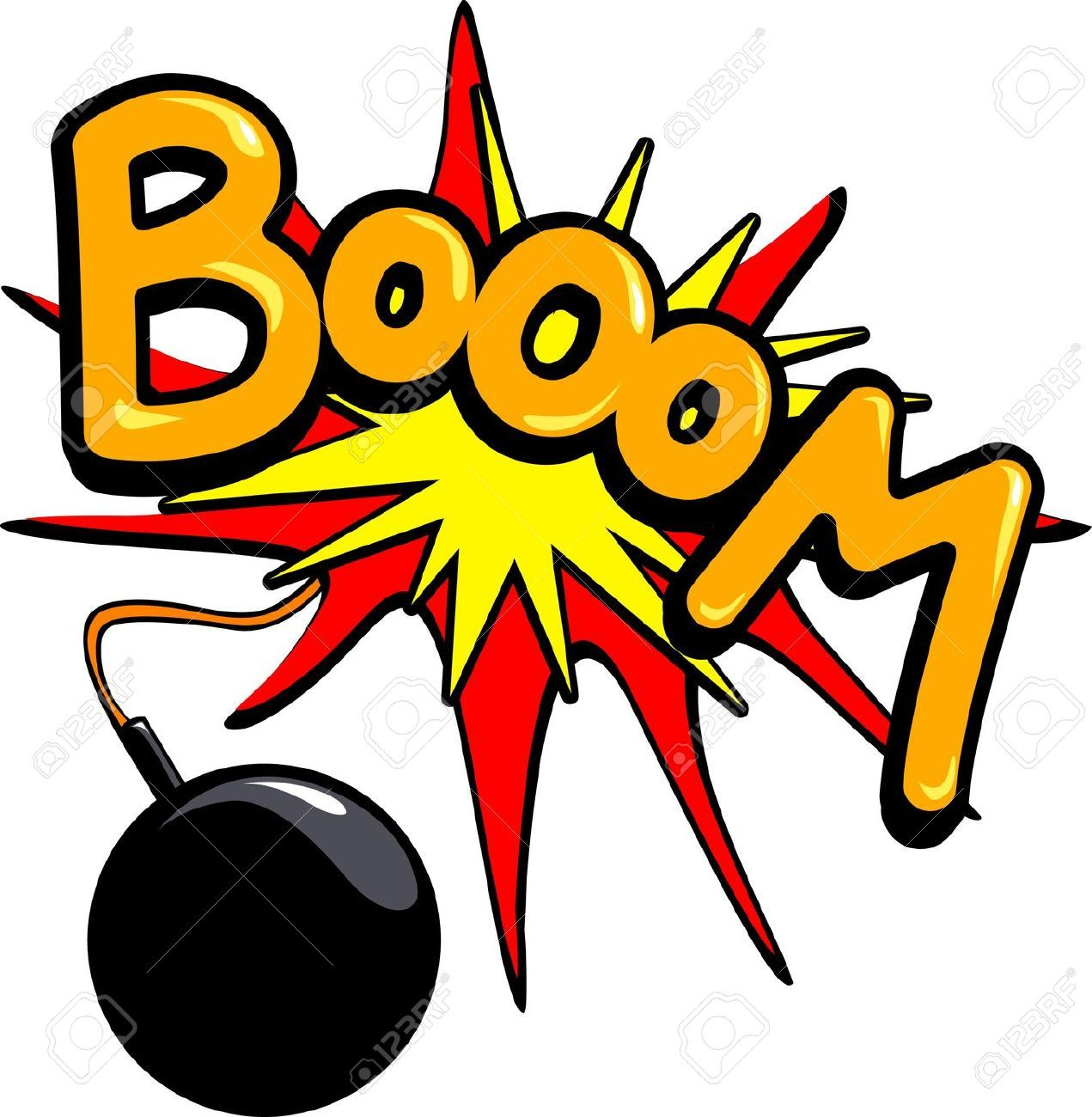 9407473-A-bomb-explodes-in-a-loud-round-Boom-Stock-Vector-comics.jpg