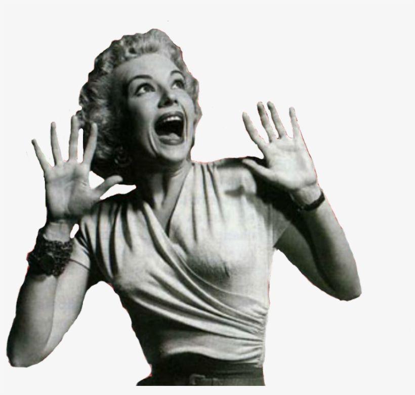 962-9620489_woman-scream-horror-classic-movie-screaming-woman-horror.png.jpg