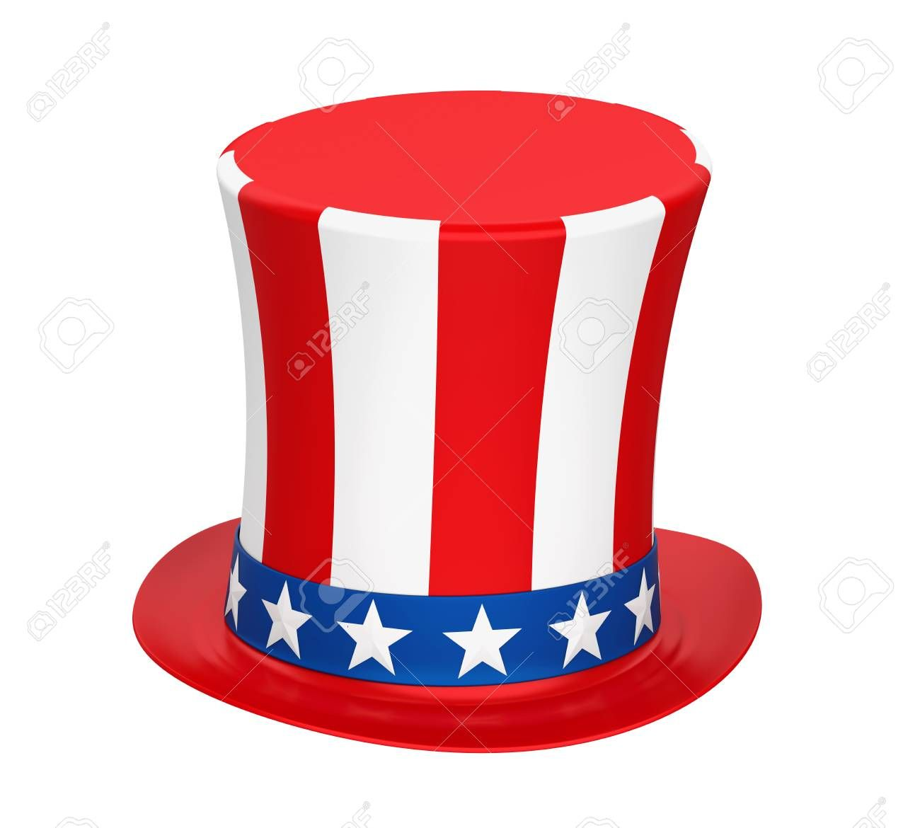 96925167-uncle-sam-hat-isolated.jpg