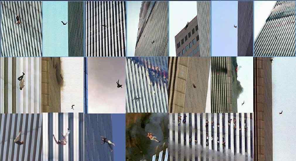 9_11_jumpers.jpg