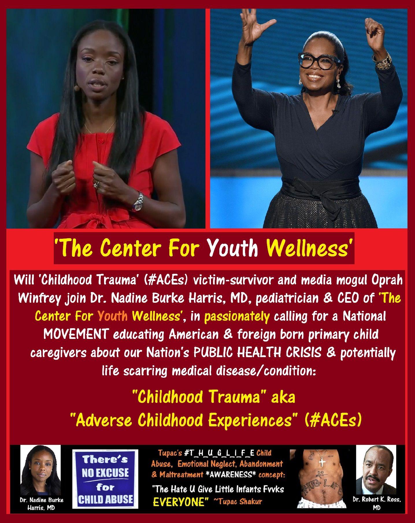 _#Oprah Winfrey Dr. Nadine Burke Harris, MD.jpg