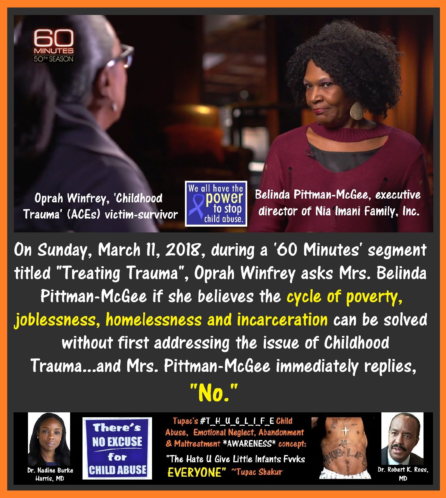 _Belinda Pittman-McGee Oprah Winfrey_02.jpg