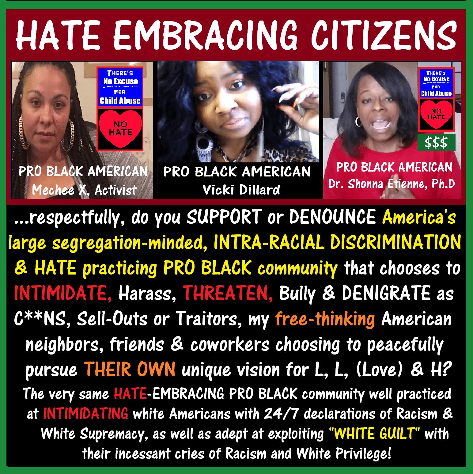_HATE EMBRACING Denounce Mechee X, Vicki Dillard, Shonne Etienne.png