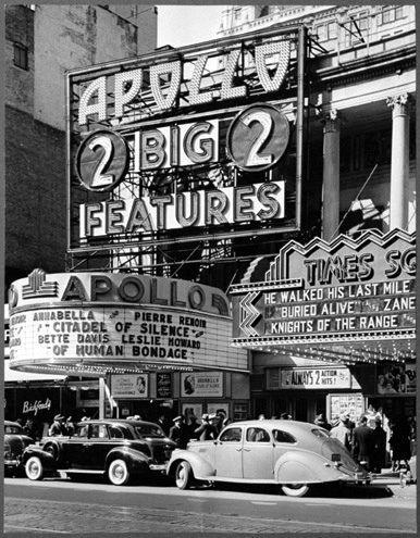 Drive In Movie Theater Ellington Mo