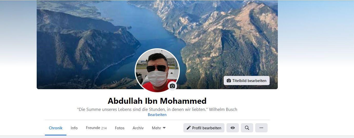 AbdullahFB.jpg