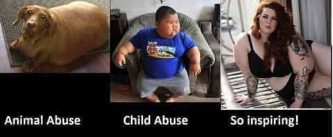 abuseInspiring.jpg