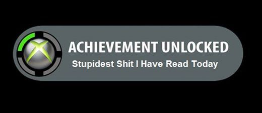 Achievement2.jpg