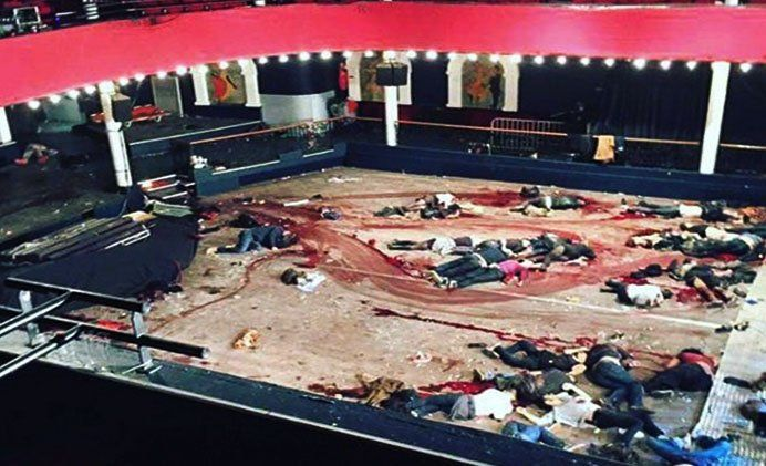 After the massacre of Bataclan, caution graphic image.jpg