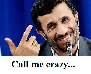 Ahmad call me crazy.jpg