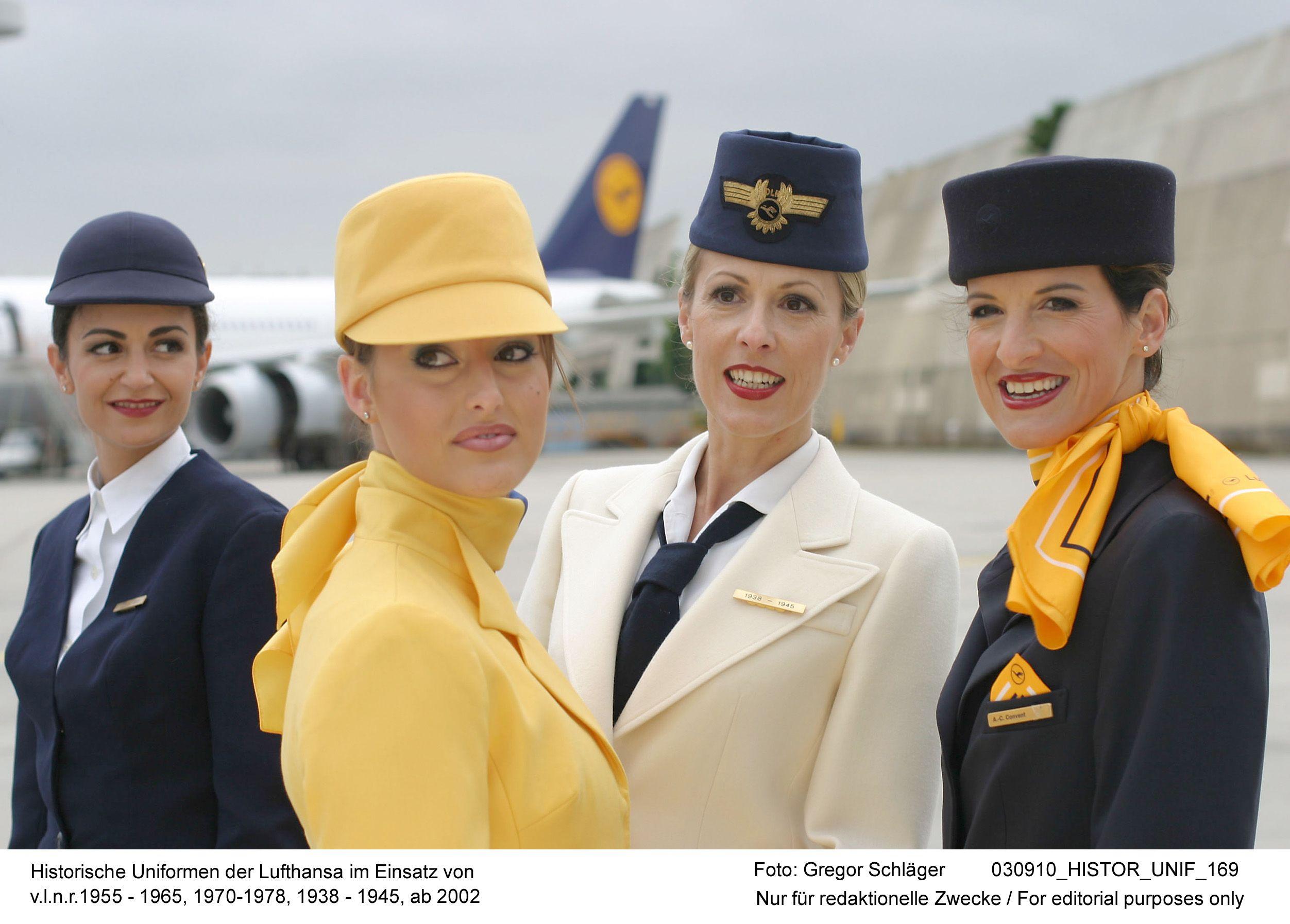 airline10.jpg