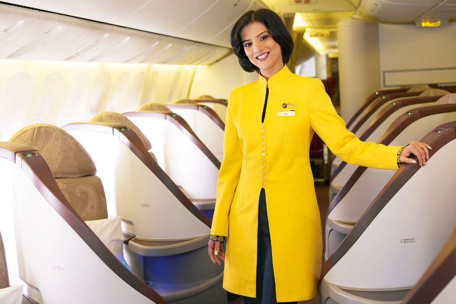 airline11.jpg