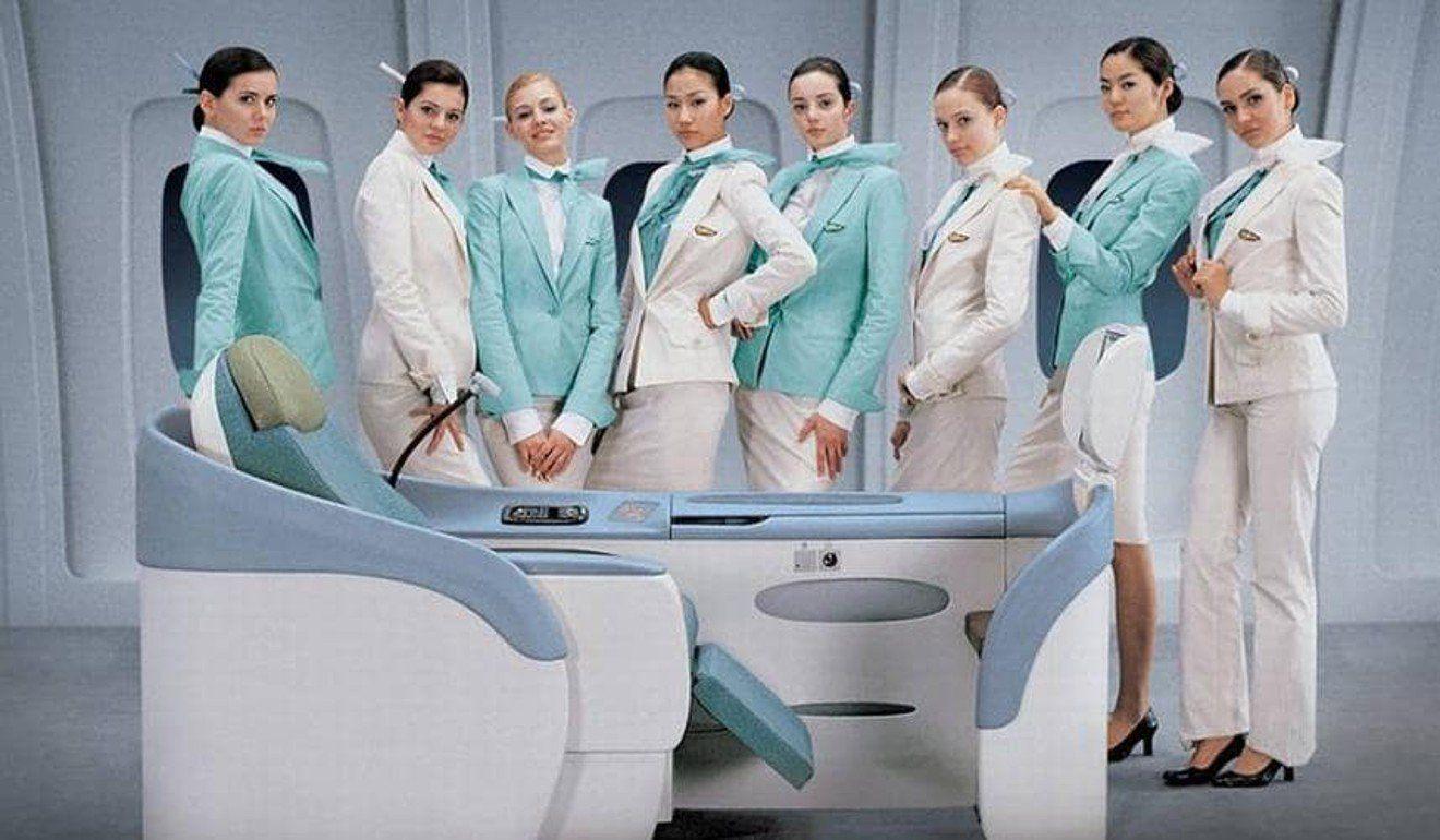airline3.jpg