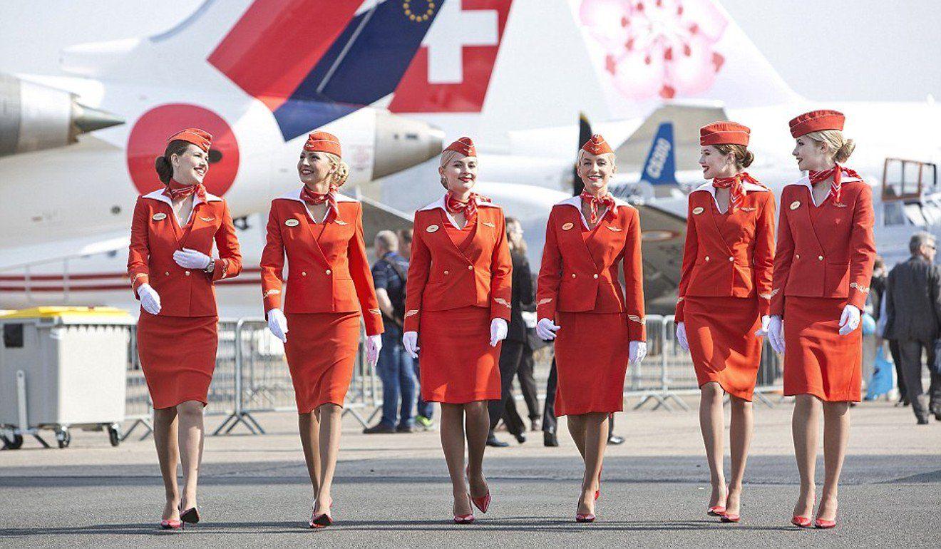 airline6.jpg