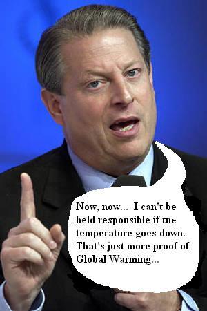 Al-Gore-Explains-Cold-Weather-701167.jpg
