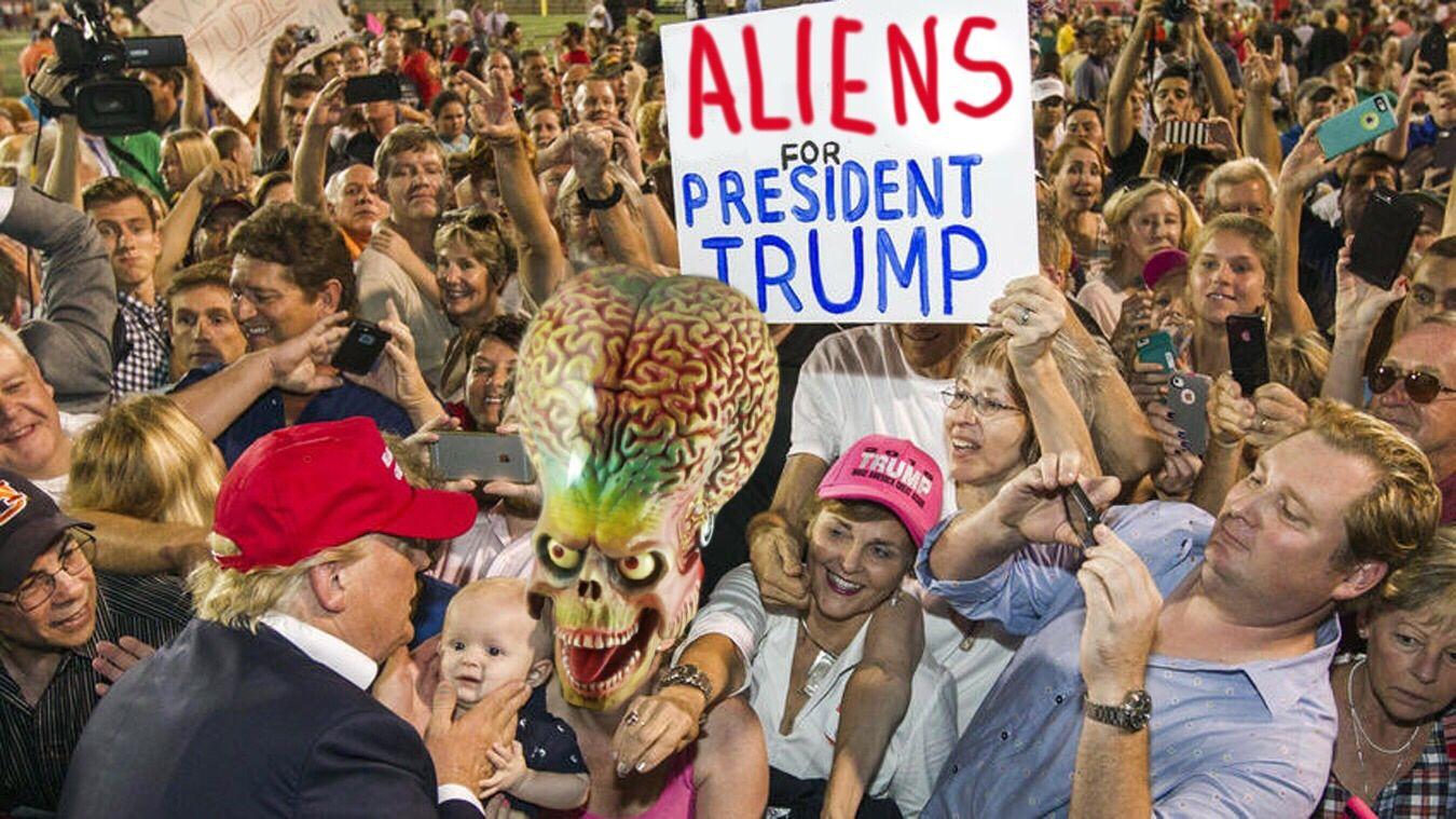 aliens for trump.jpg