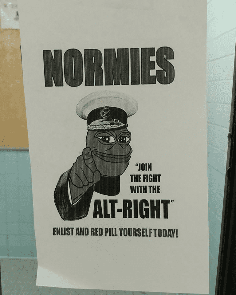 altright3.png