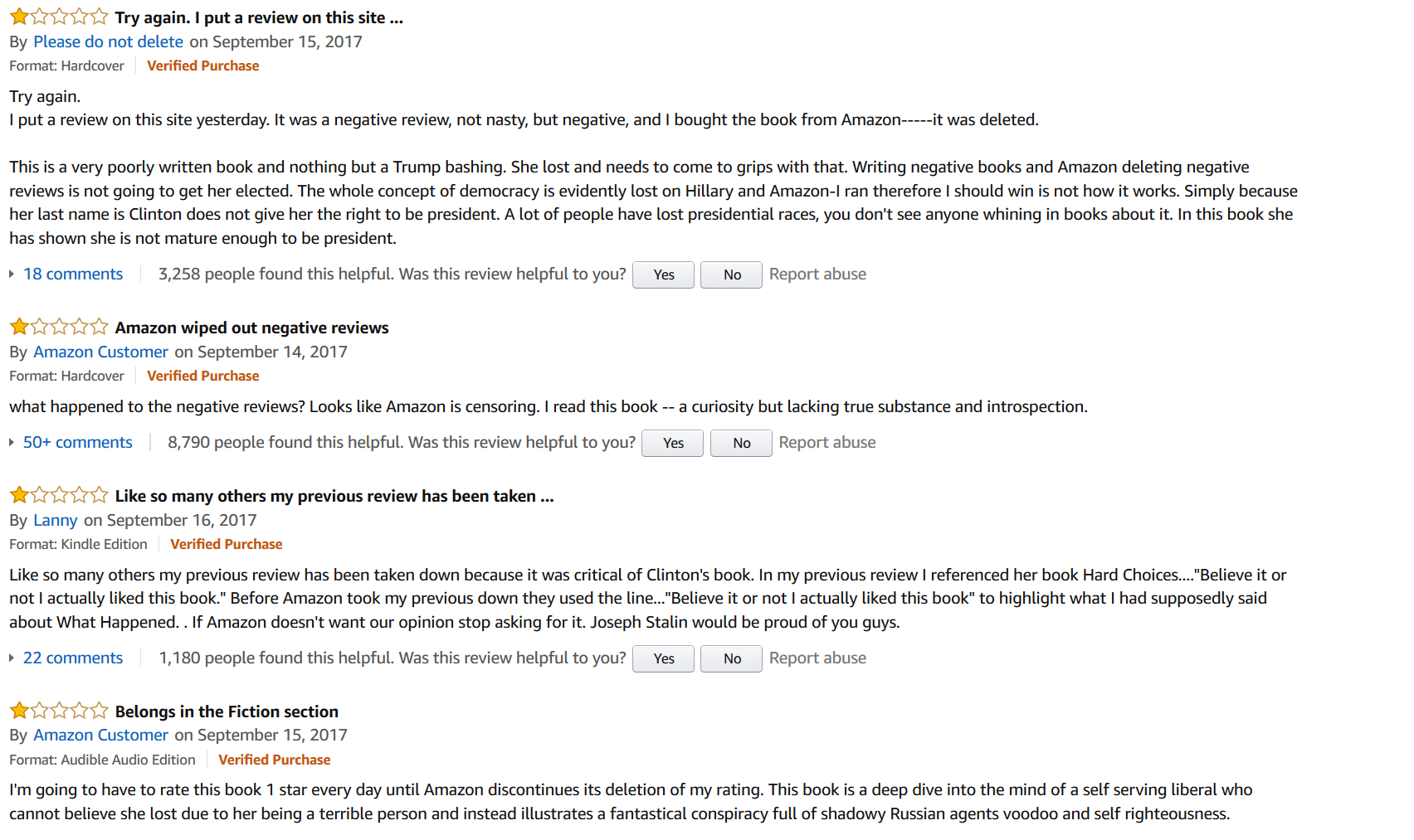Amazon Reviews.png