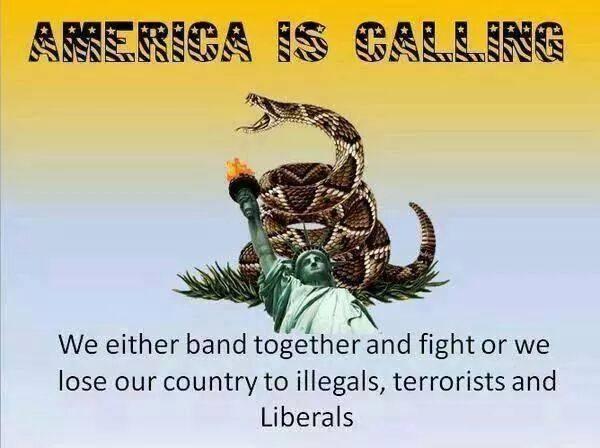 america is calling.jpg