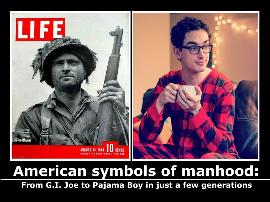 american-manhood.jpg