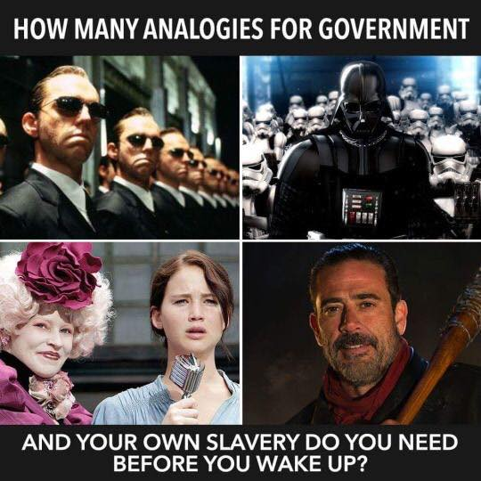 Analogies.jpg