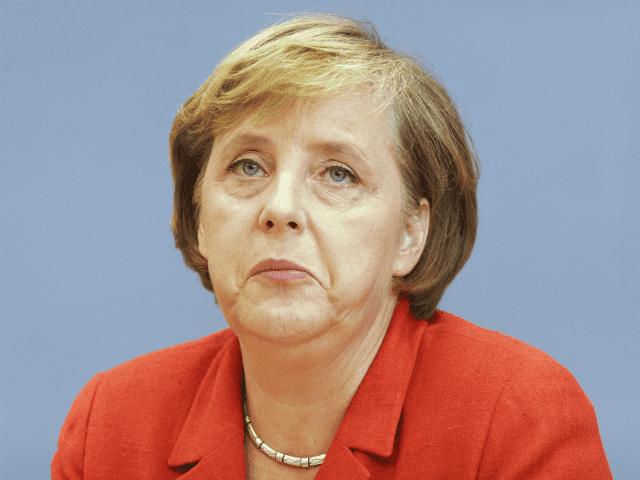 Angela-Merkel-640x480.png