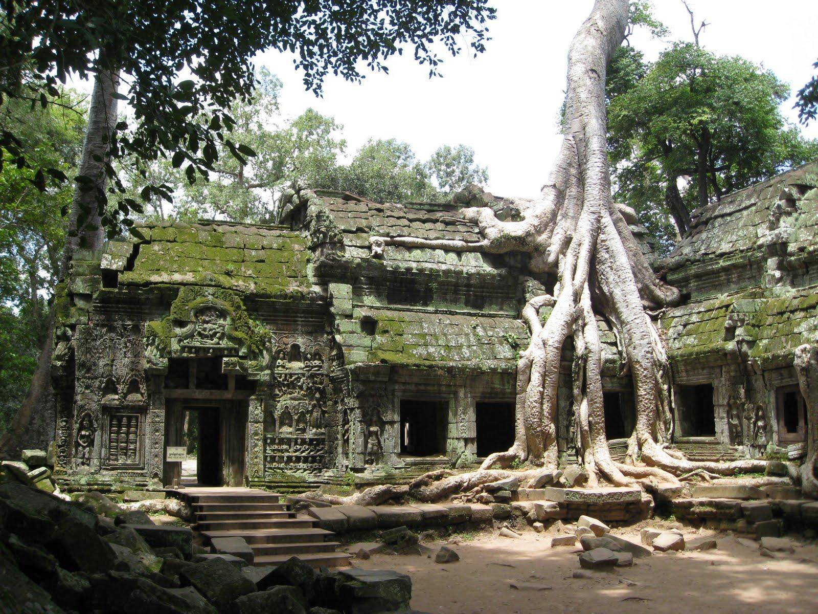 angkor-wat-background-14-724332.jpg