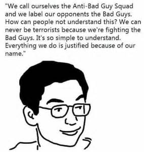 anti bad guy.jpg
