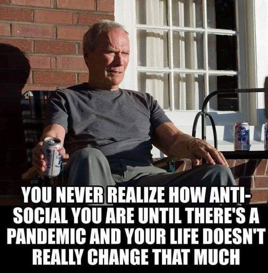 Anti social.jpg