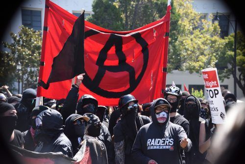 antifa-protest-angry-500x334.jpg