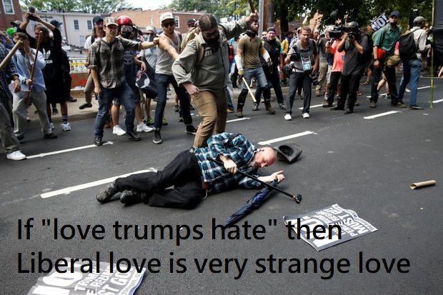 antifa_violence_lovetrumpshatereallllyy.jpg