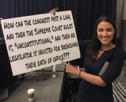 AOC_unconstitutional.png