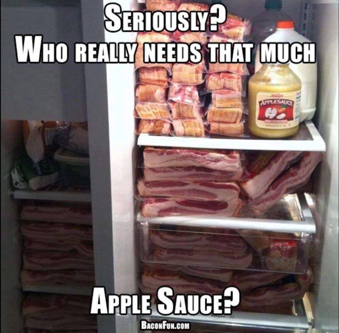 Apple-Sauce-copy.jpg