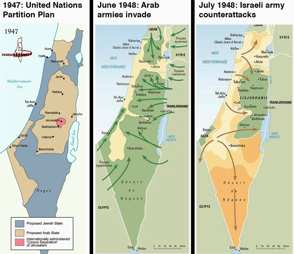 history of the founding of israel The state of israel was proclaimed on 14 may 1948, the culmination of nearly 2,000 years of hopes by jewish people that they would one day return to the land from which the romans expelled them the holocaust of european jewry in the second world war strengthened their determination the balfour.