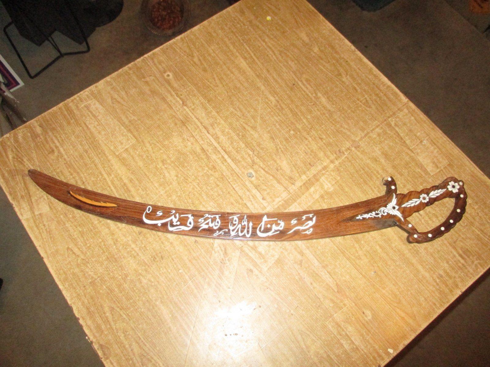 arabic1.jpg