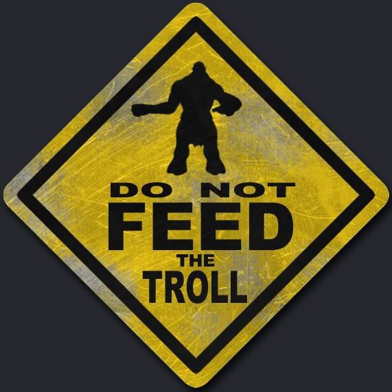 archon68_do-not-feed-the-troll.jpg