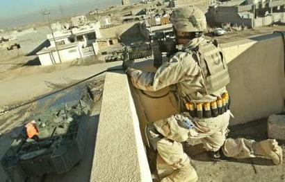 Army21Infantry3BMosulIraq11320054.jpg