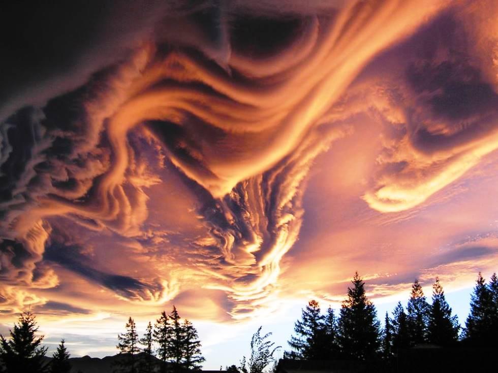 asperatus-clouds.jpg