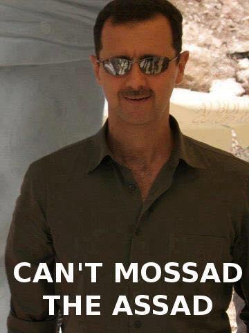 AssadMossad.jpg